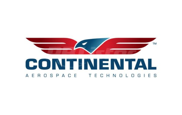 Logo Continental New 1.jpg